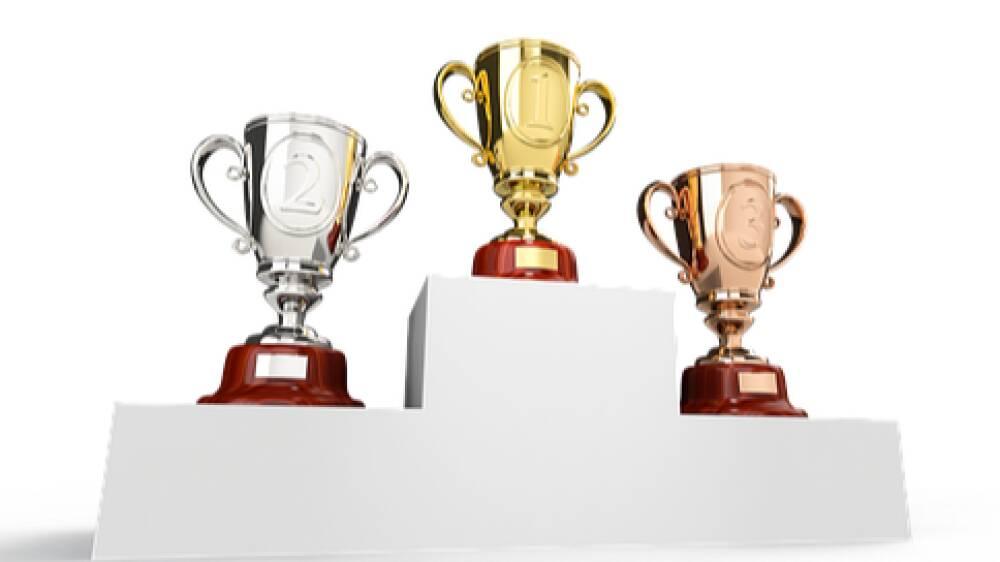 coppe-podio-vincitori