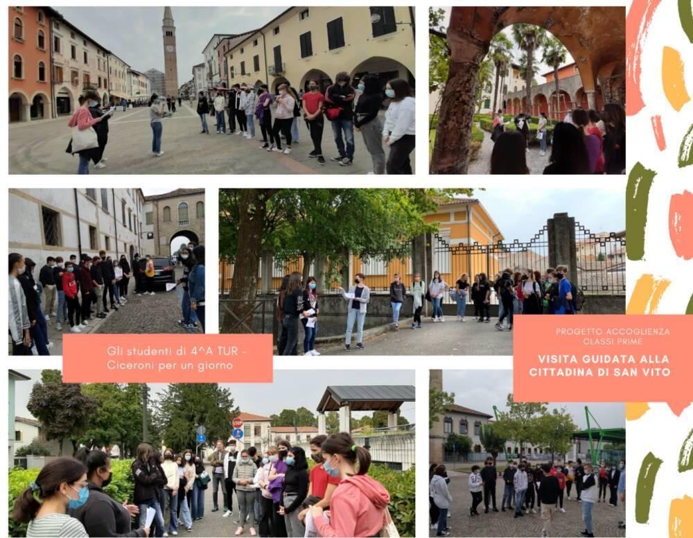 Tour San Vito 2