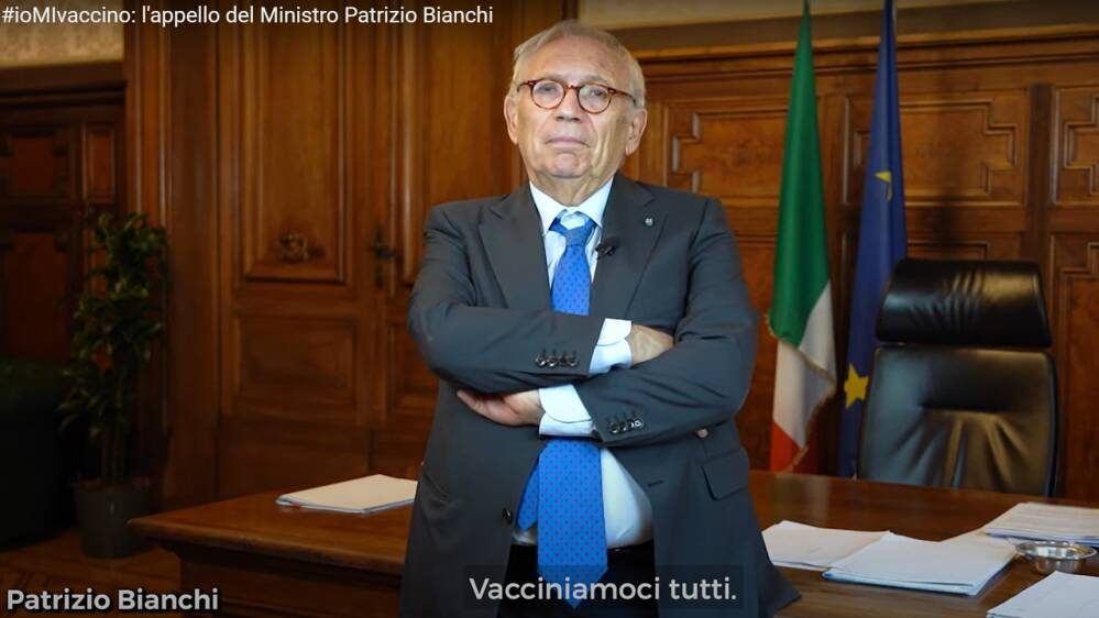 Bianchi1