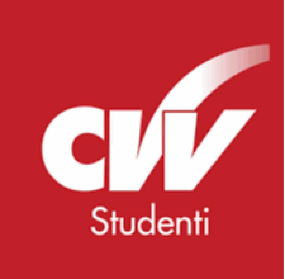 cvv studenti