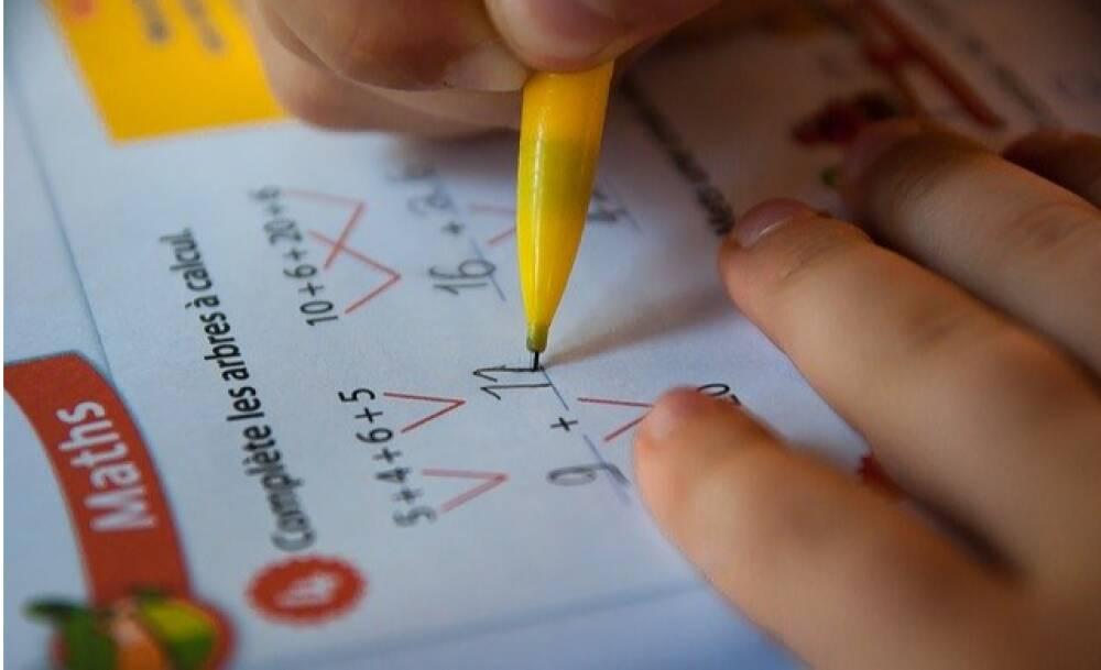 matematica_compiti