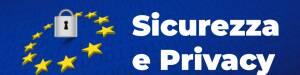 sicurezza-privacy.png