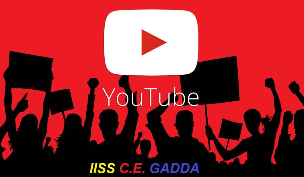 youtube_testata