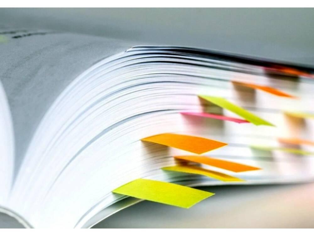 libro-segnalibro