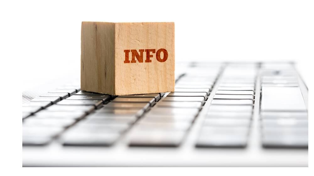 Immagine di Accesso uffici amministrativi