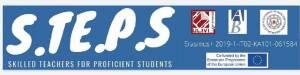 ERASMUS+ S.TE.P.S.
