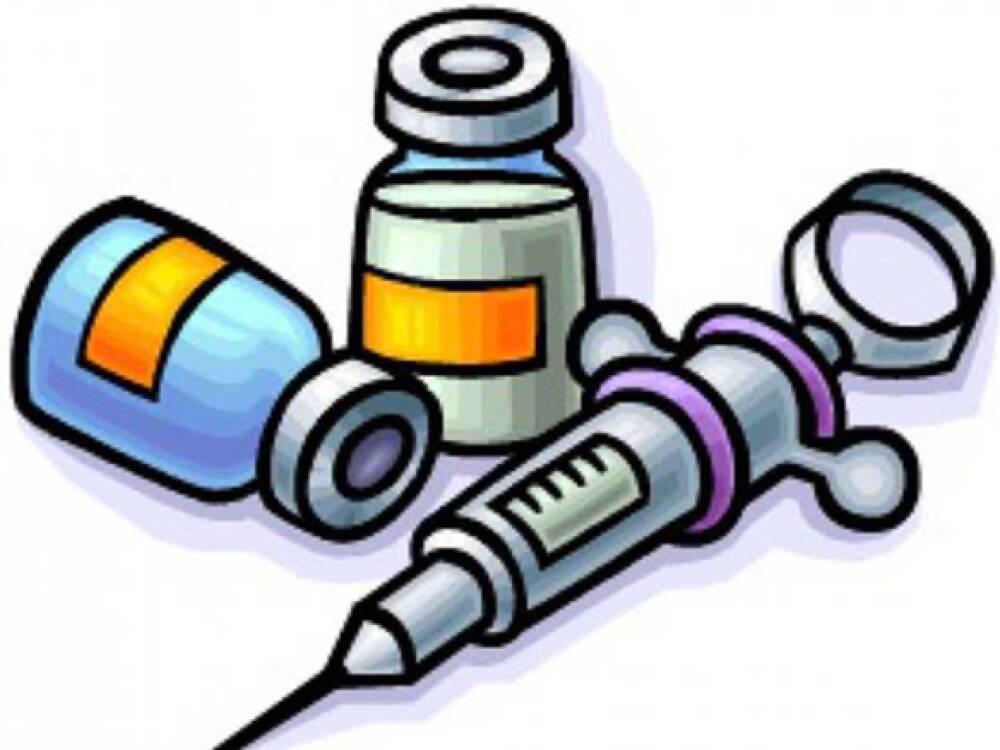Vaccino anti-Covid19