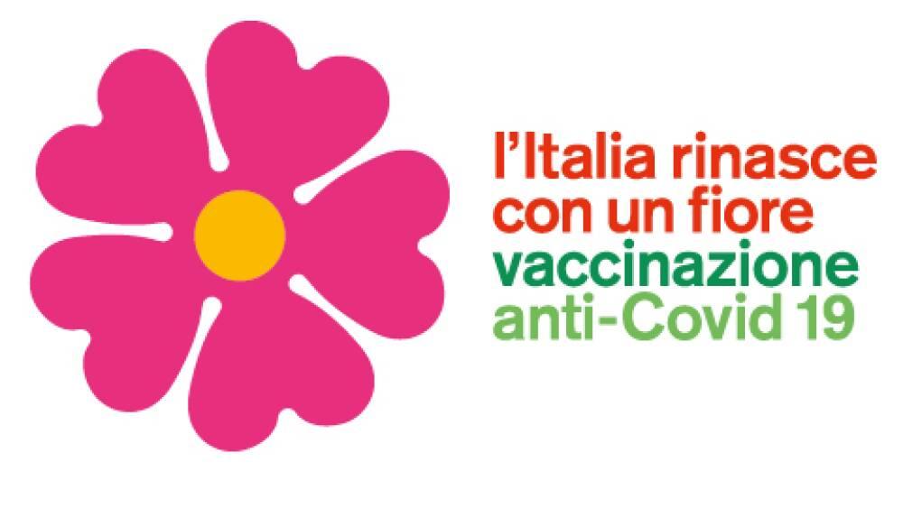 Campagna Vaccinale Scuola
