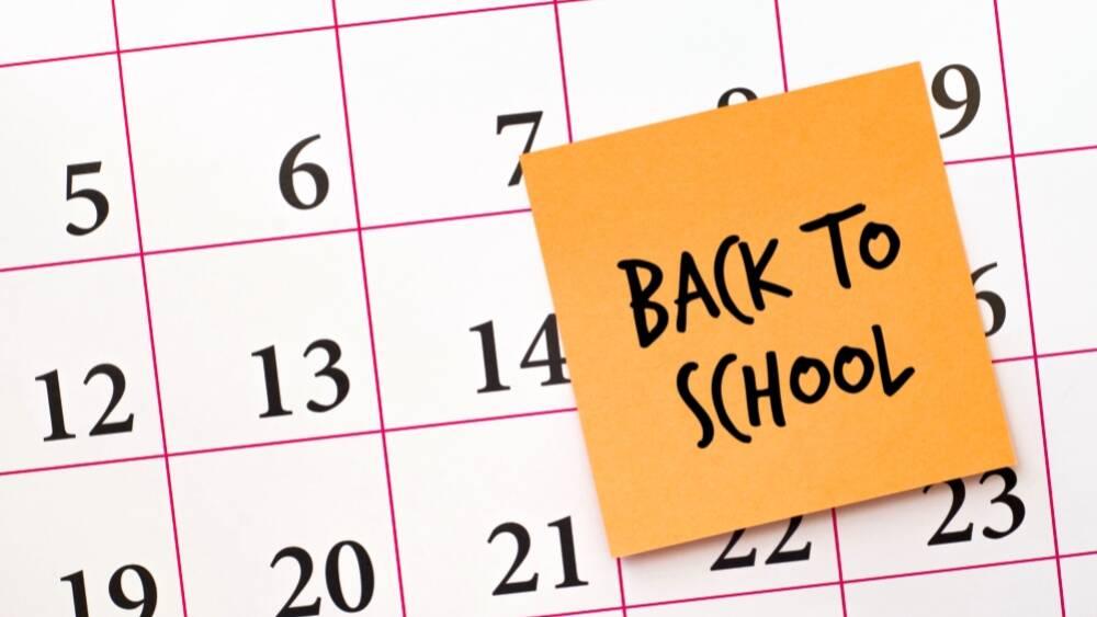 backtoschool-calendario