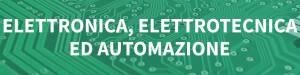elettronica, elettrotecnica ed automazione 2