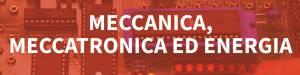 meccanica, meccatronica ed energia 2