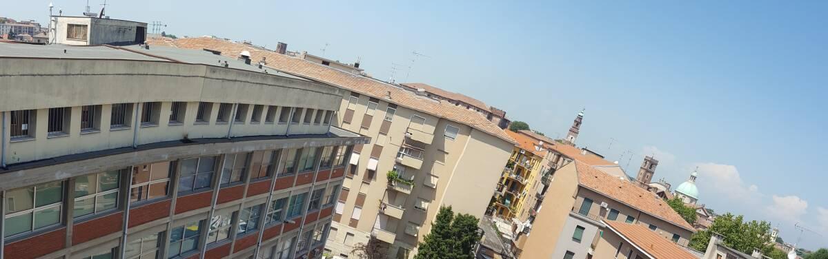 46 Casale - tetto convesso