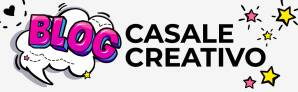 43 Casale Creativo