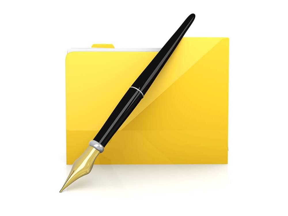 cartella-penna.jpg