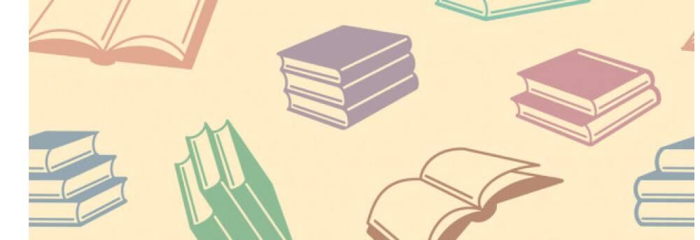 Bando buono libri e borse di studio (scadenza 30 Ottobre)