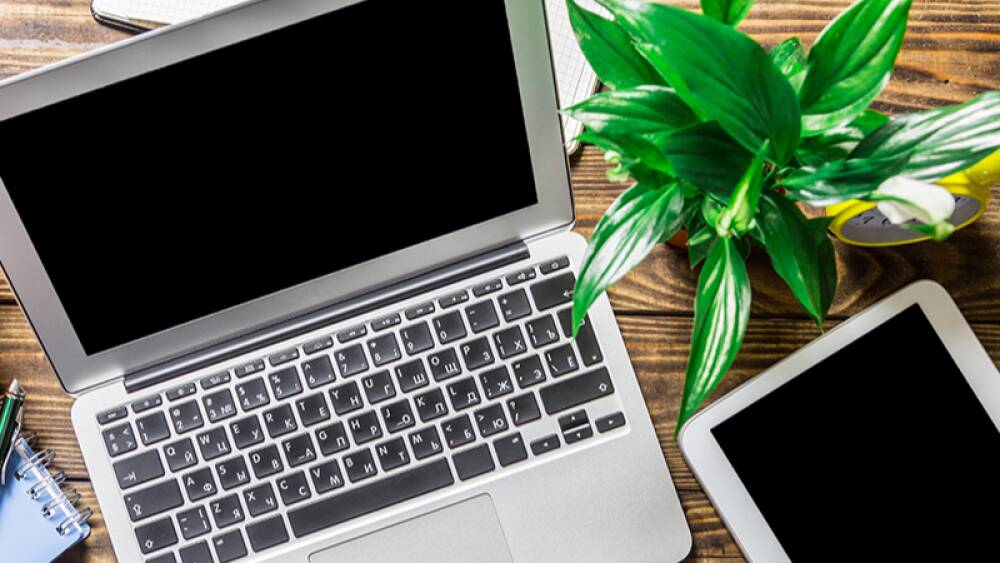 Immagine di Gli studenti del Chierici maestri digitali col pensiero computazionale