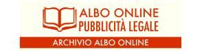 Archivio albo online