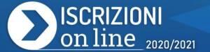 iscrizioni-scuola-miur-2020-2021.png