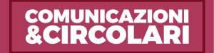 comunicazioni-circolari