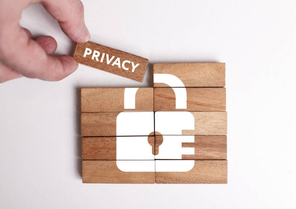privacy (1).jpeg