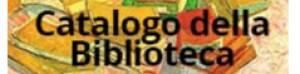Catalogo Bibilioteca