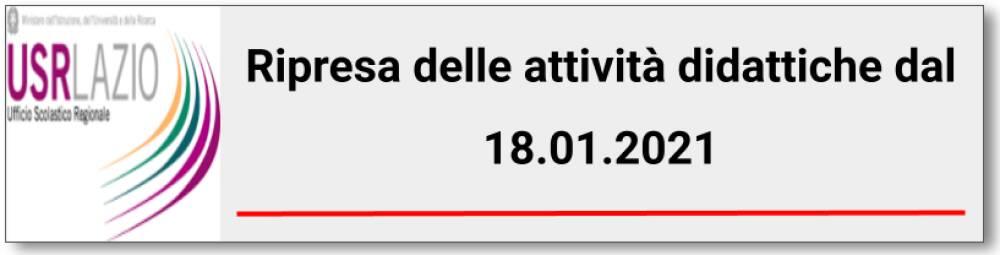 USL Lazio_WIDGET