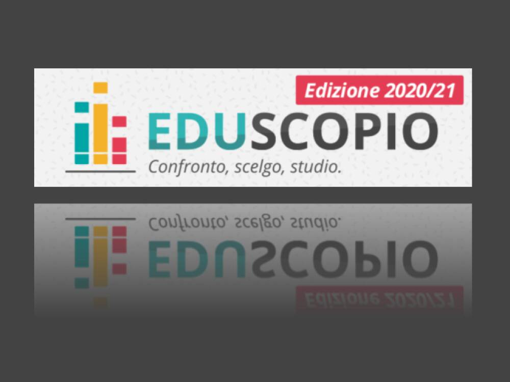 EDUSCOPIO 2020-21_riflesso