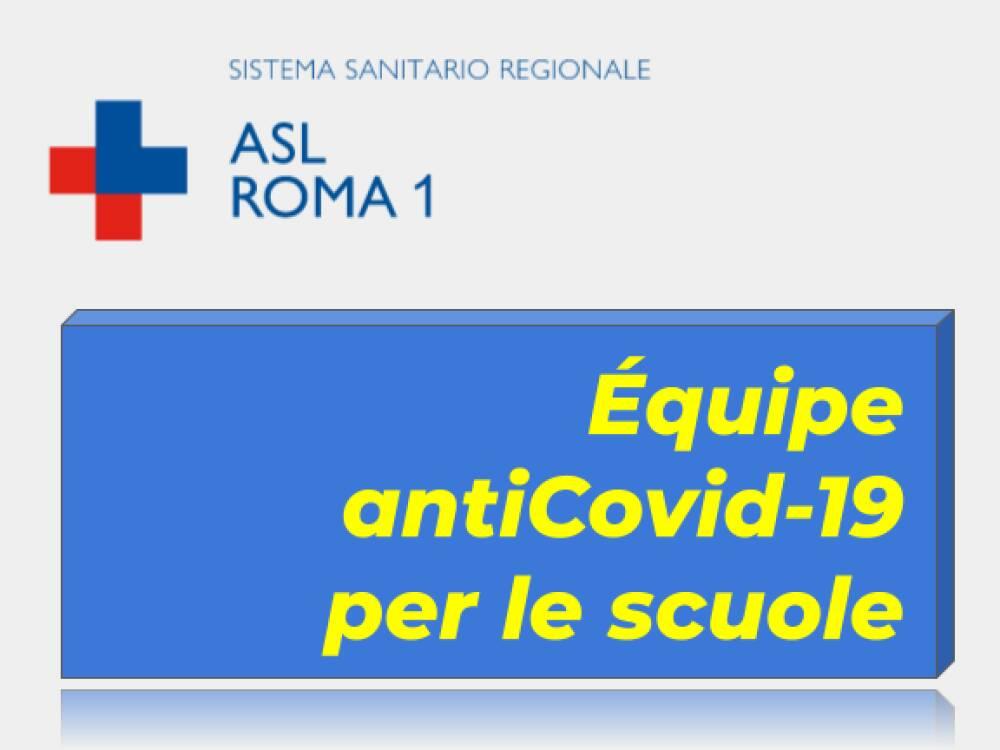 EQUIPE ANTICOVID-19_2