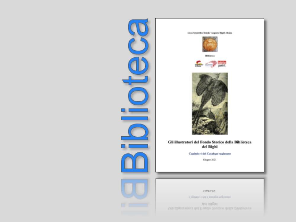 Biblioteca Manifesto Illustratori_Box