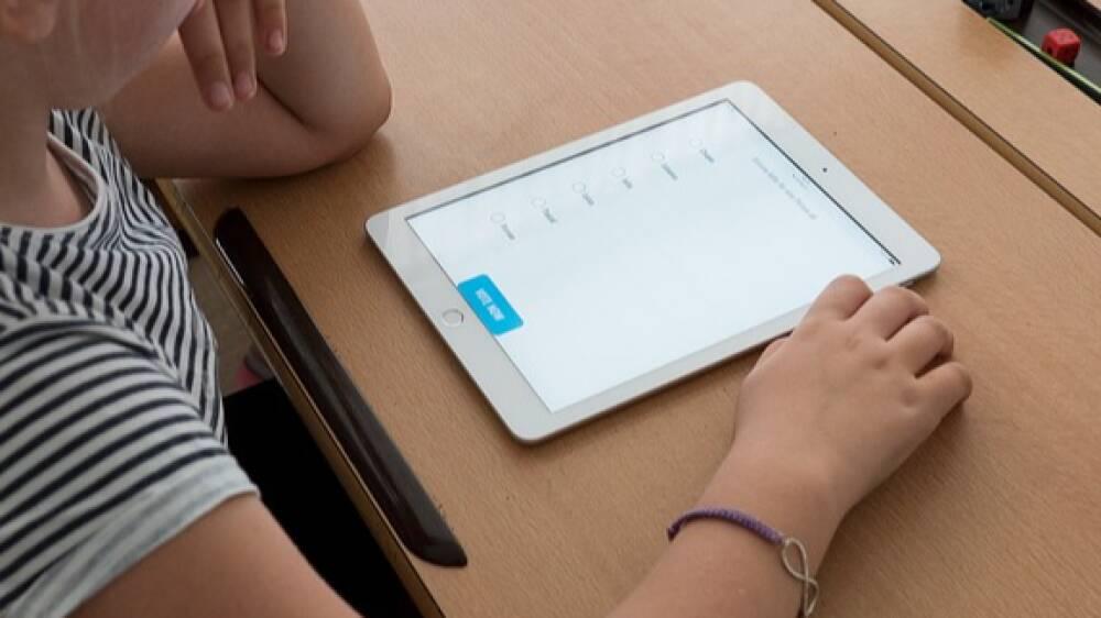 studio-tablet