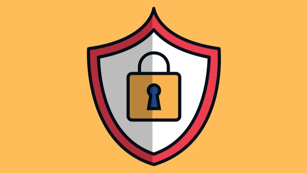 sicurezza-privacy