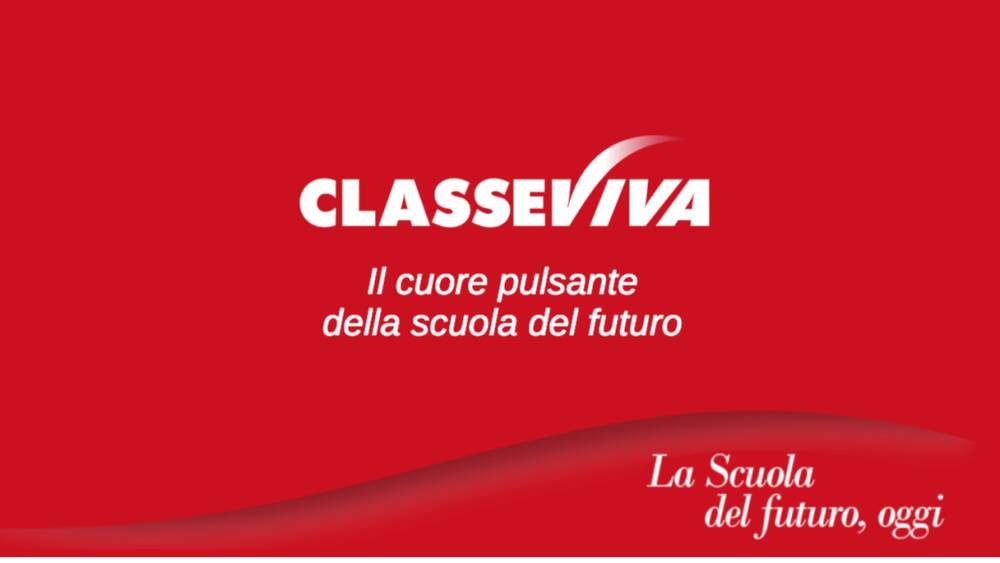 Classeviva