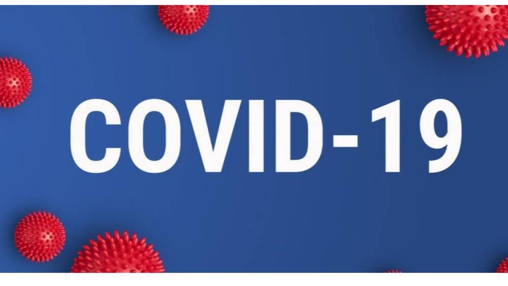 covid19-2