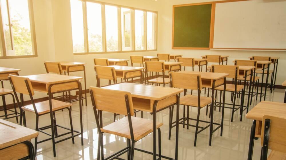 Immagine di Piano rientro - Fase 2 || Misure organizzative scuola a.s.2020/2021