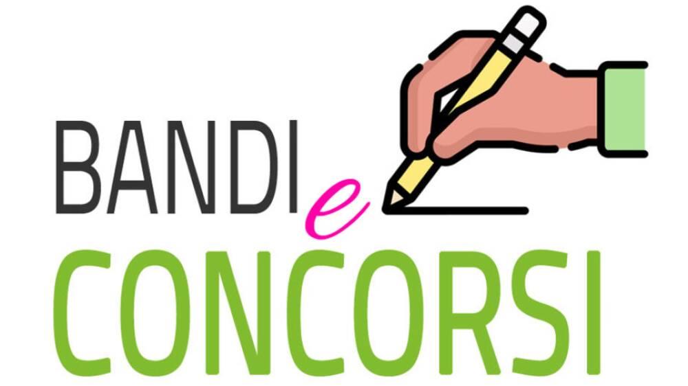 Bandi-concorsi