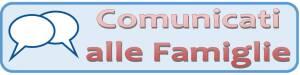 Comunicati alle Famiglie