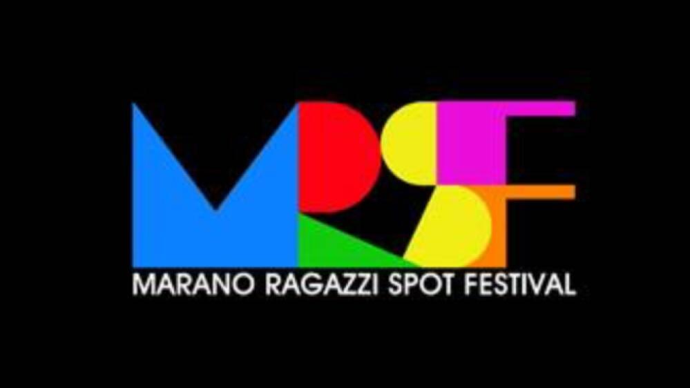 Marano Spot Festival
