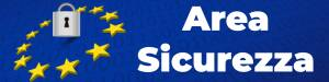area-sicurezza