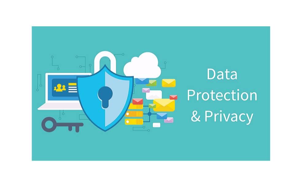 Informativa PRIVACY Covid-19 a.s. 2021-22