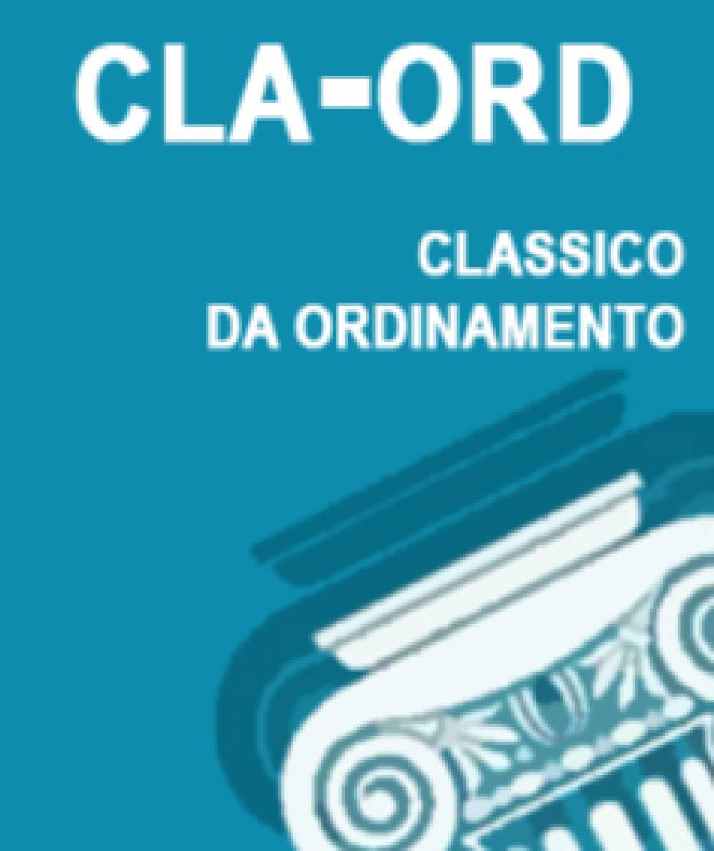 CLA-ORD