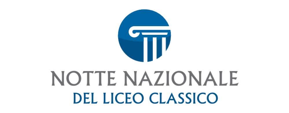Notte nazionale Liceo Classico