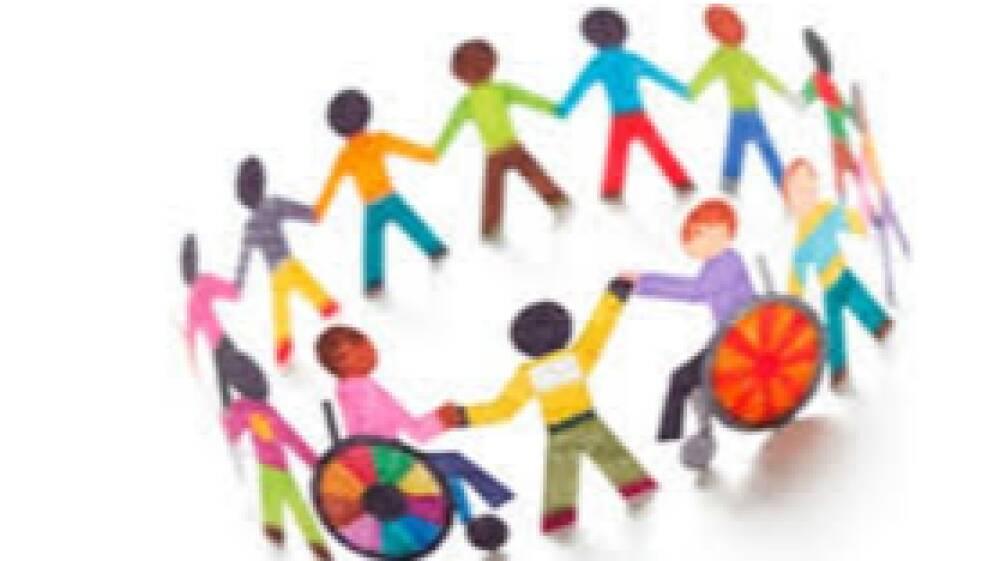 Immagine di Bisogni Educativi Speciali