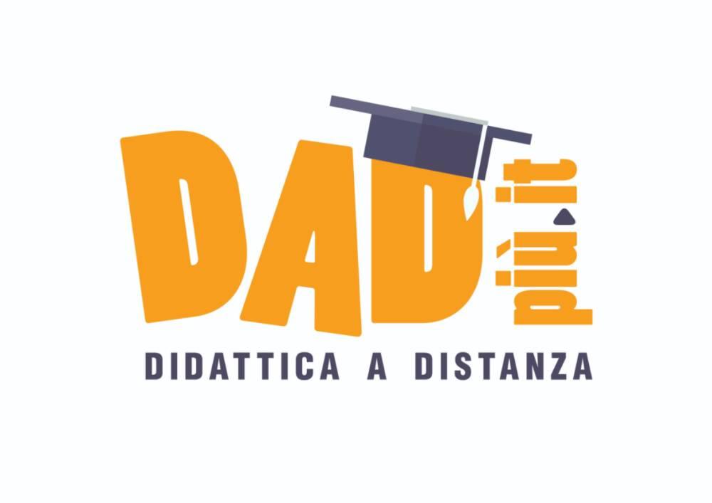 LogoDAD+Bis