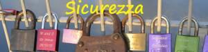 20201206Sicurezza2