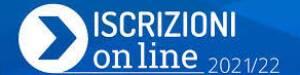 2020-2021IscrizioniOn-Line
