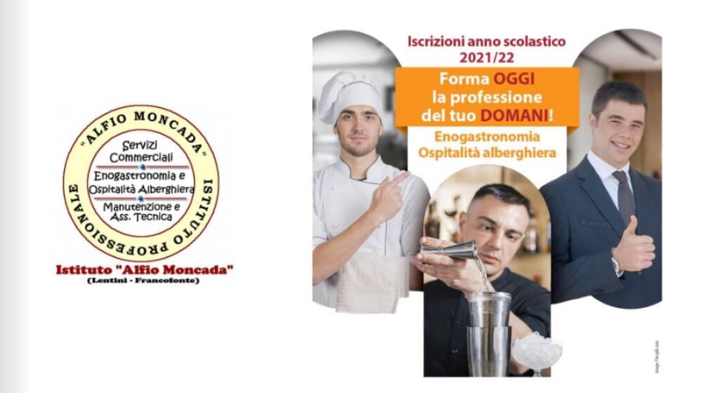 Enogastronomia-brochure