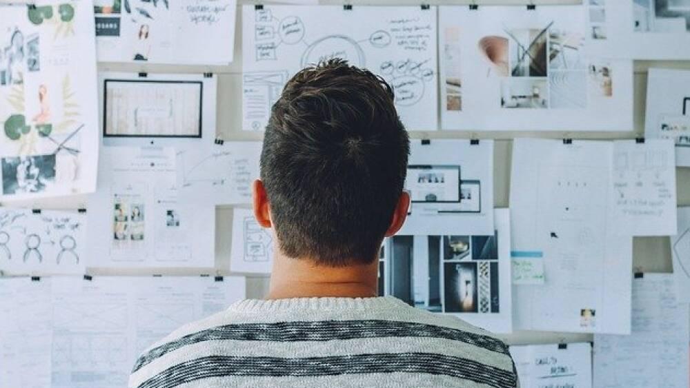 progetto-startup