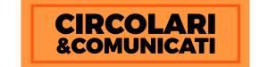 circolari-comunicati