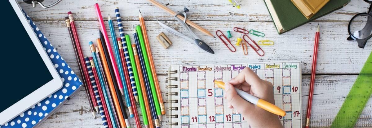 calendario-colori