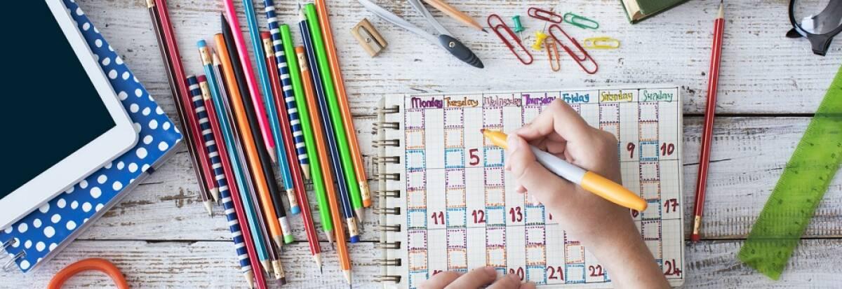calendario-colori.jpeg